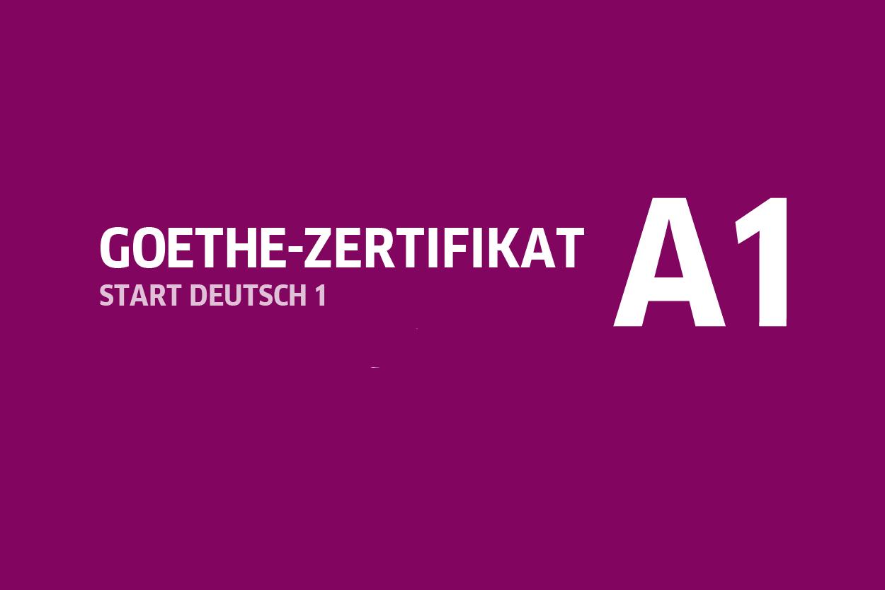 Began Deutsch